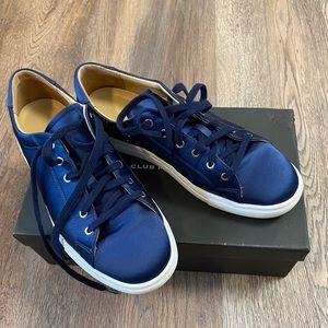 Club Monaco Sneakers